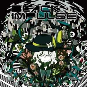 Black Impulse